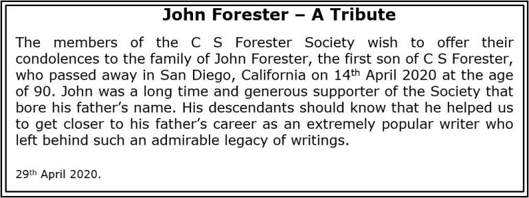 John_Forester_tribute